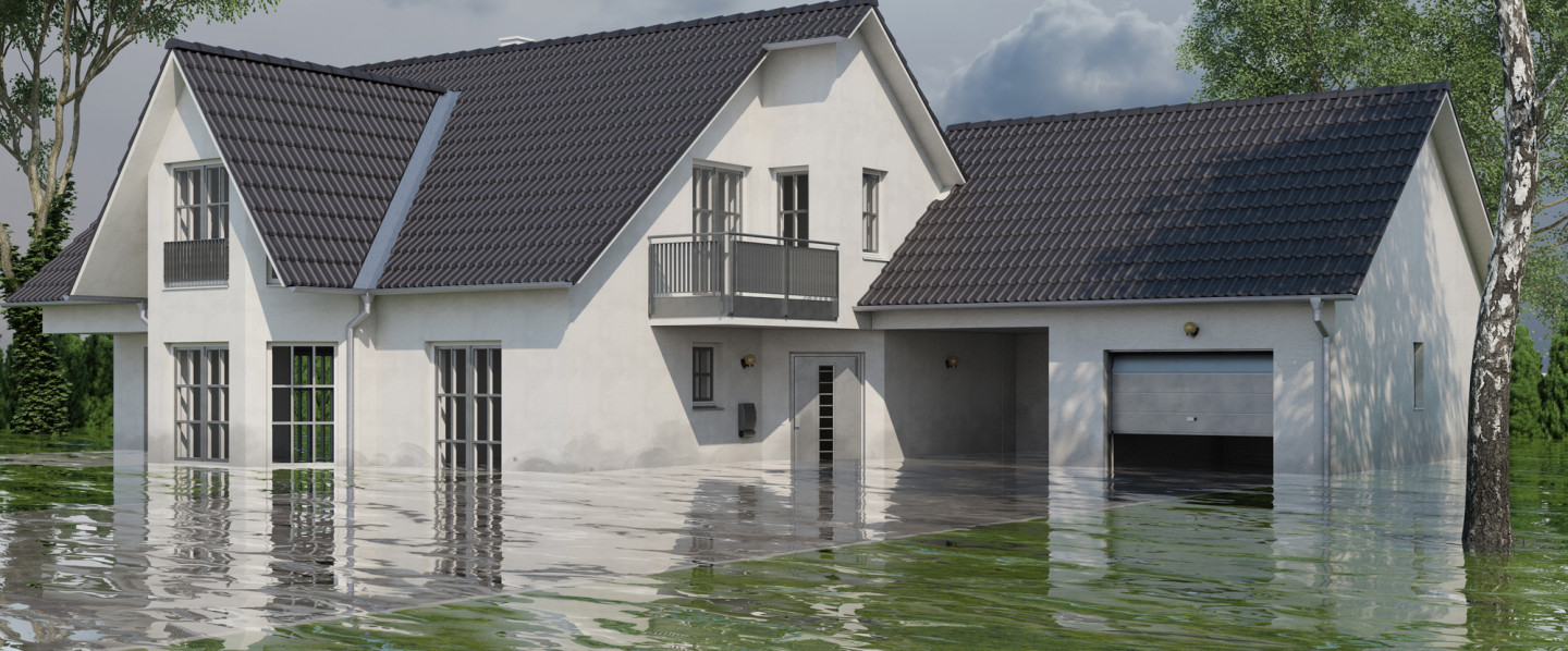 Need to Repair Your Water or Flood Damage?