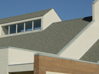 Tile Roofing<br/>Plano & The Woodlands, TX