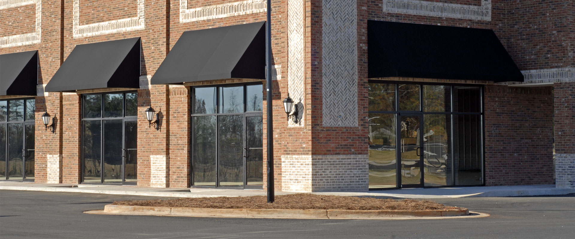 Need to Customize Your Commercial Property?