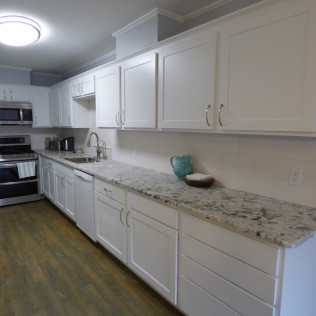 General Contractor, Home Remodeling, Kitchen Remodeling<br/>Irving, TX