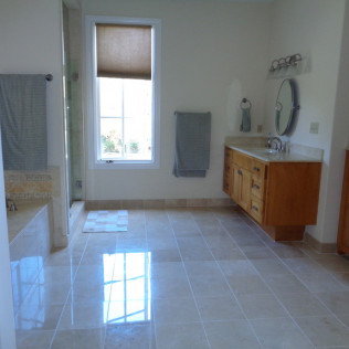 General Contractor, Home Remodeling, Bathroom Remodeling<br/>Plano, TX