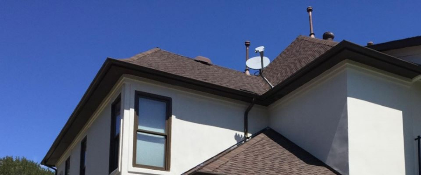 Call Trident General Contracting for All of Your Residential & Commercial Roofing Needs!