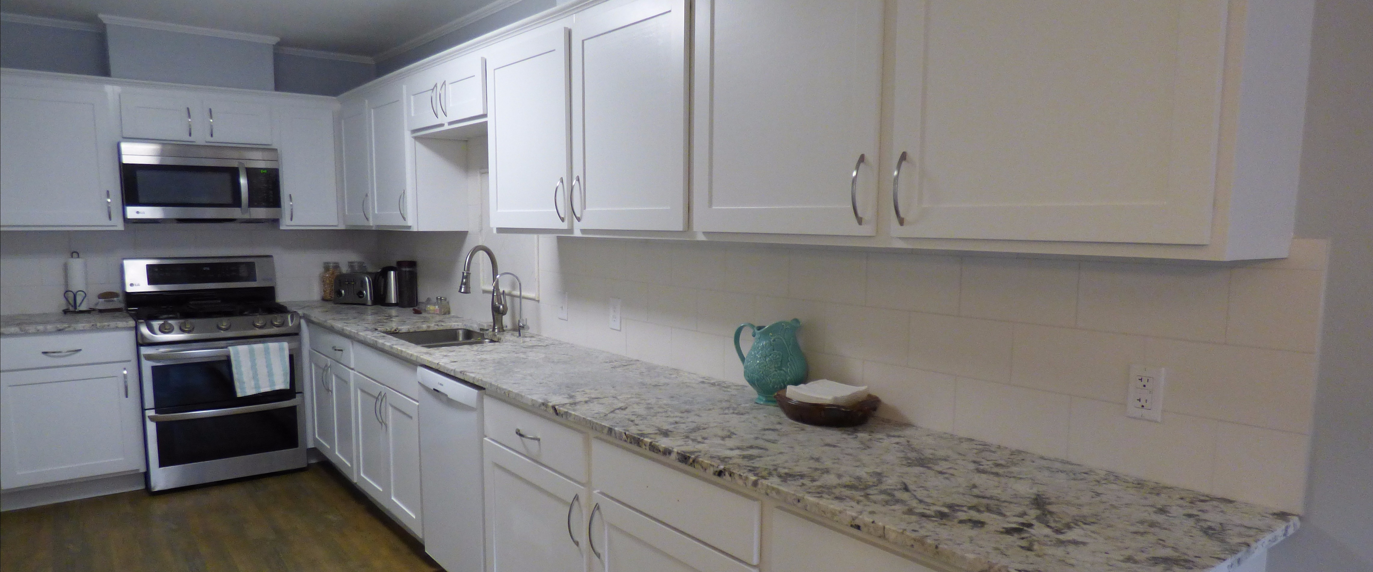 Remodeling Contractor Plano Houston The Woodlands Tx
