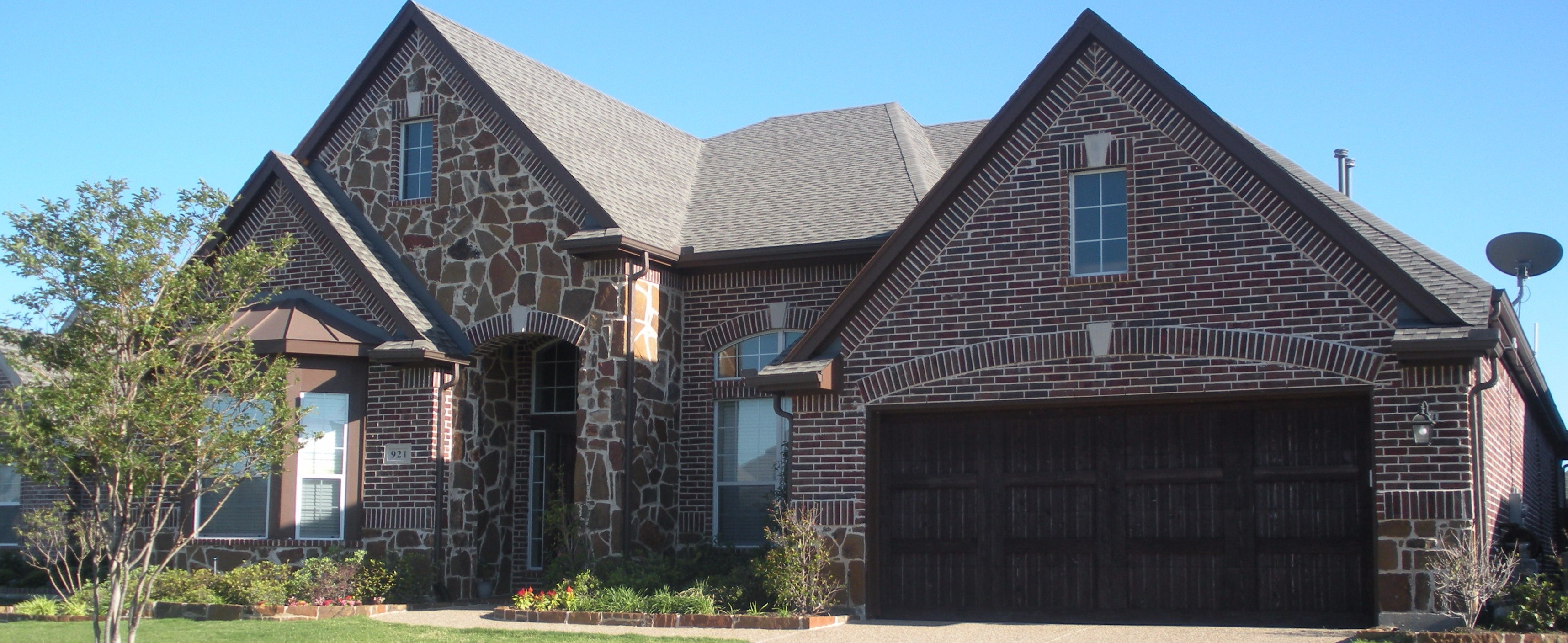 General Contractor Plano Houston The Woodlands Tx